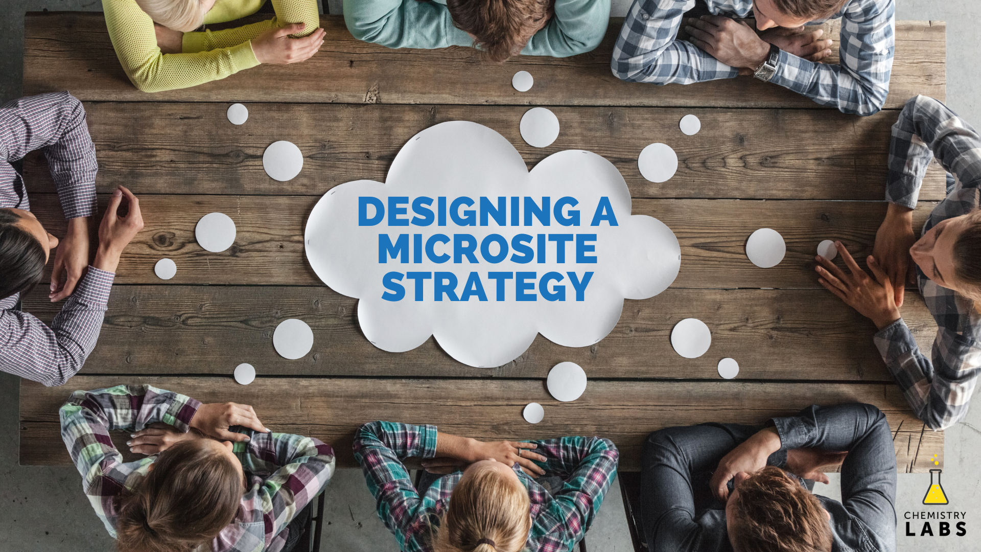 DESIGNING A MICROSITE STRATEGY (1)