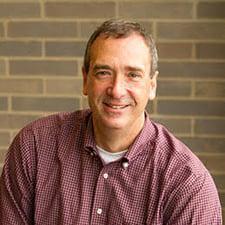 Doug Ferguson-1