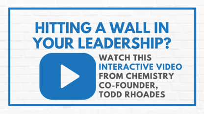 Hitting a wall in your leadership_ (2)