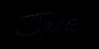 Jakes Signature (1)