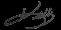 Kellys Signature