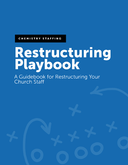 Restructuring Playbook IMG