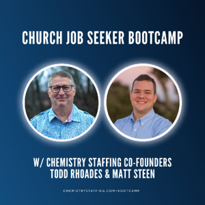 _Job Seeker Bootcamp Insta-1
