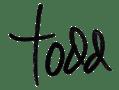 Todd-Signature-2019