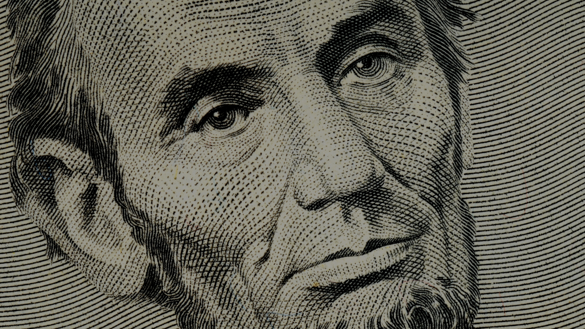Abraham Lincoln on How Church Leaders Deal with Critics