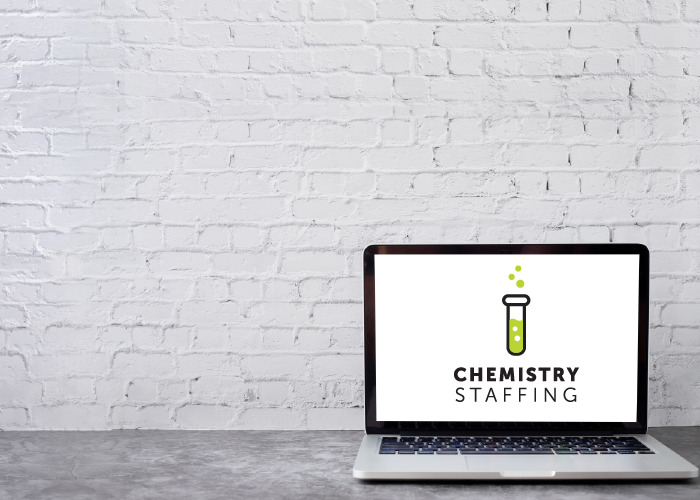 The Story Behind Chemistry Staffing